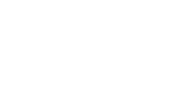 Made in the USA