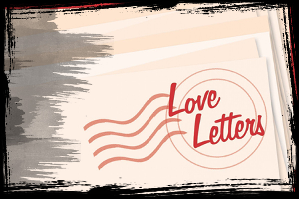 Love Letters Picture