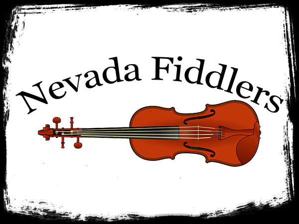 Nevada Fiddlers Picture