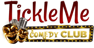 Tickle Me Comedy Picture
