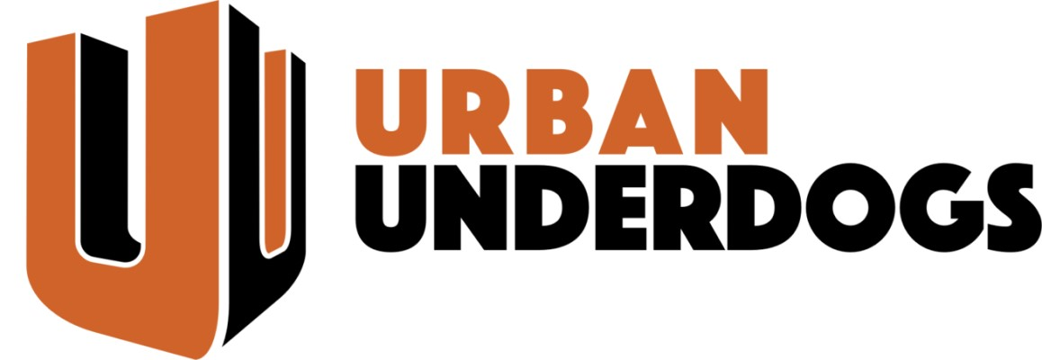 Urban Underdogs Picture